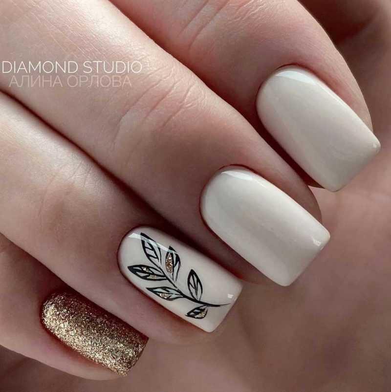 beige-nail-15