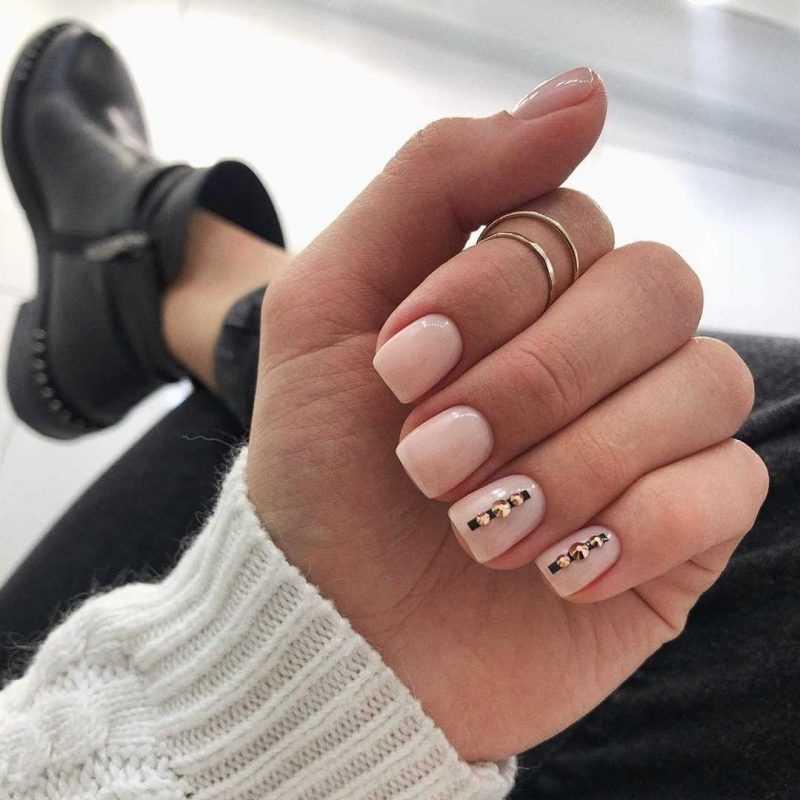 1september-nail-13