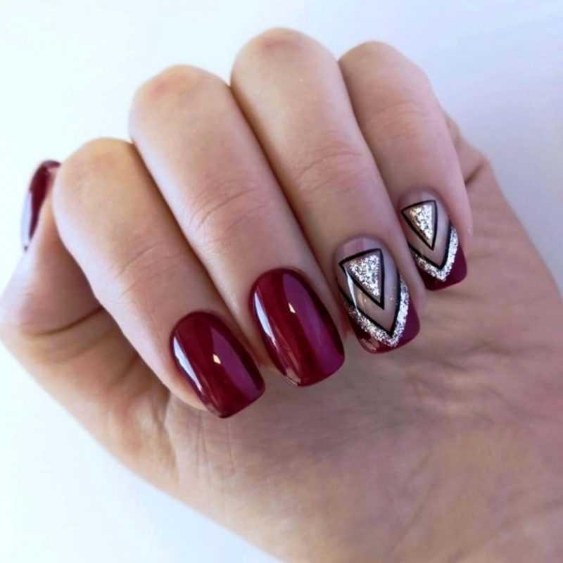 bordo-nails_74
