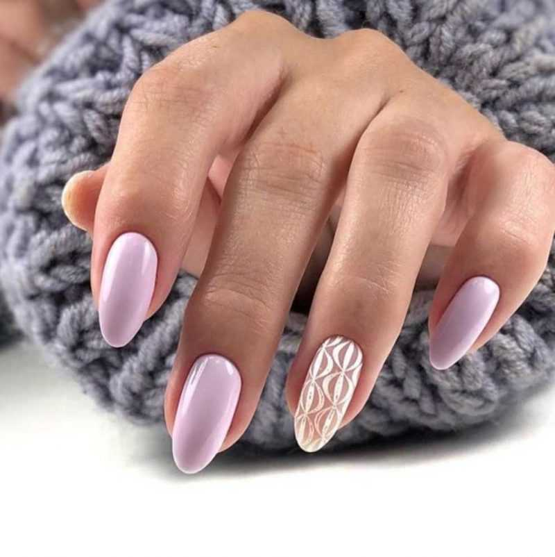 lilac-nail-51