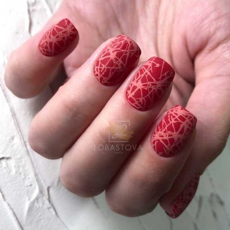 beige-nail-155
