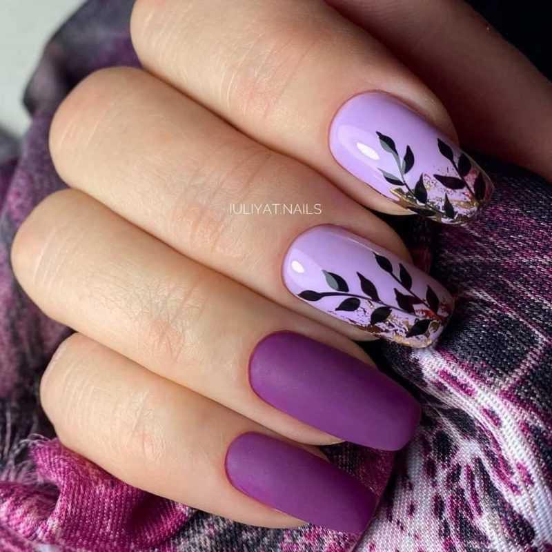 lilac-nail-57