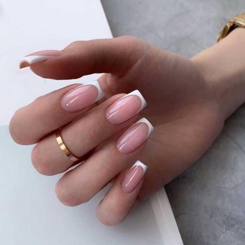 nail-forms-22