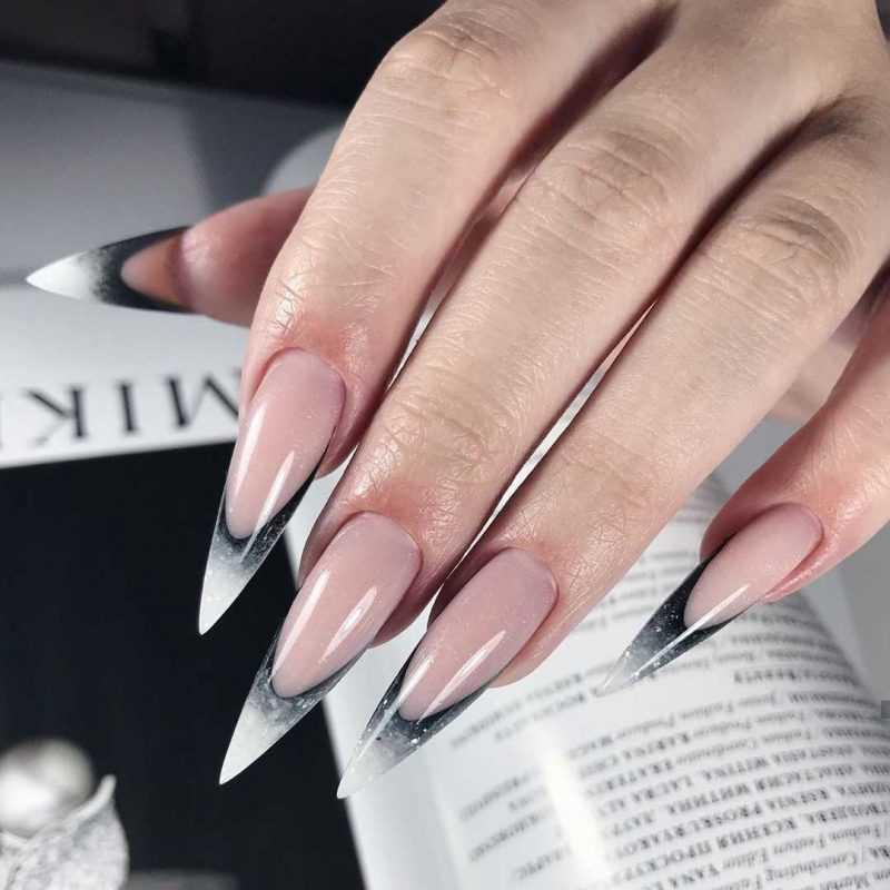 sharp-nail-5