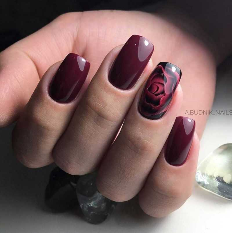 bordo-nails_23