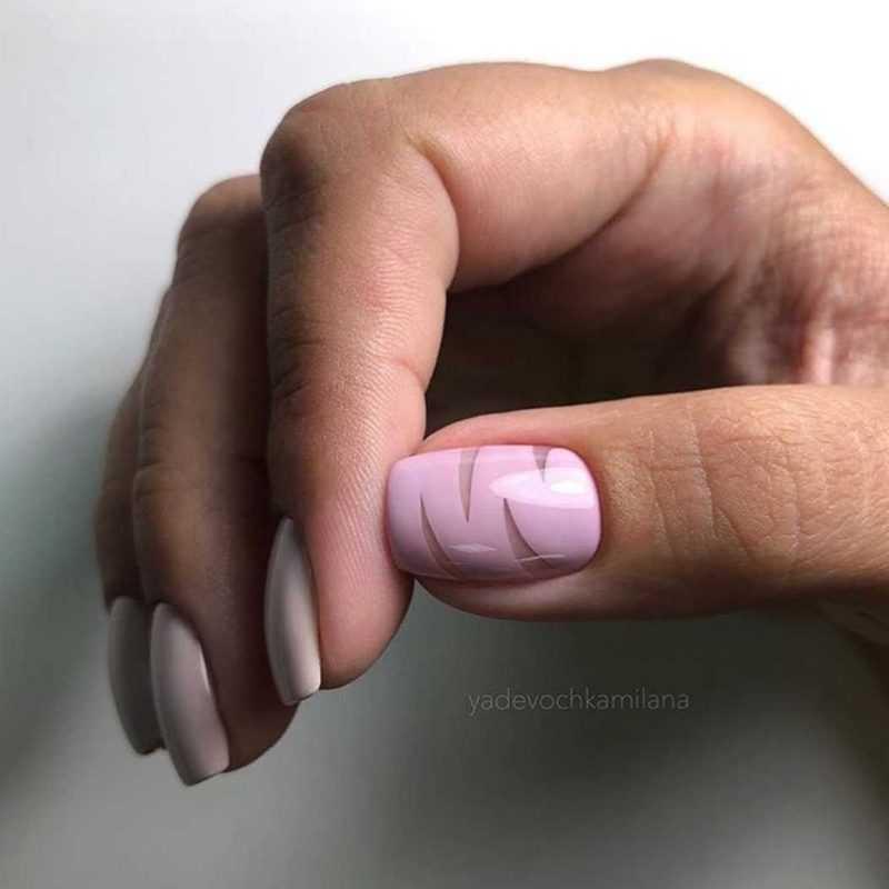 lilac-nail-50