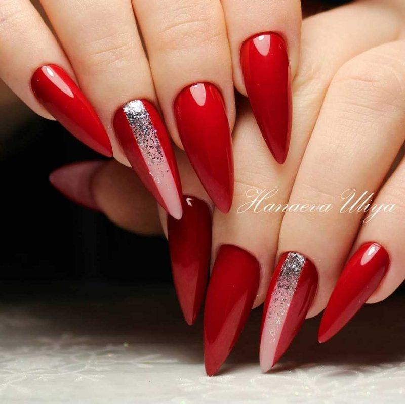 sharp-nail-36