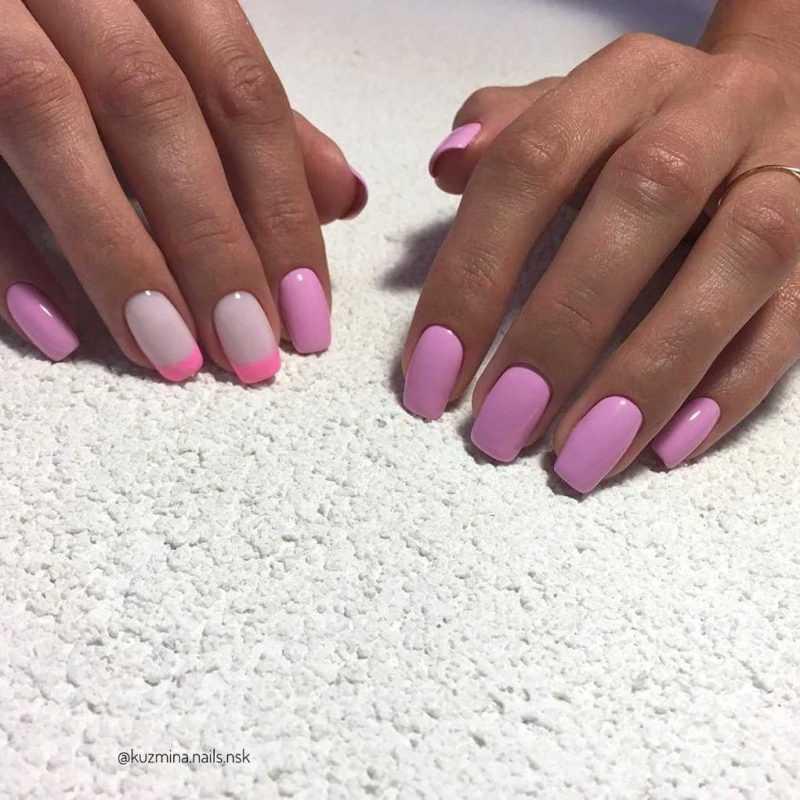 lilac-nail-32