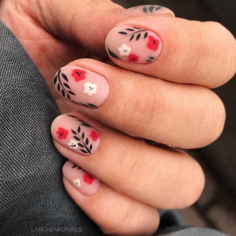 nail-forms-27