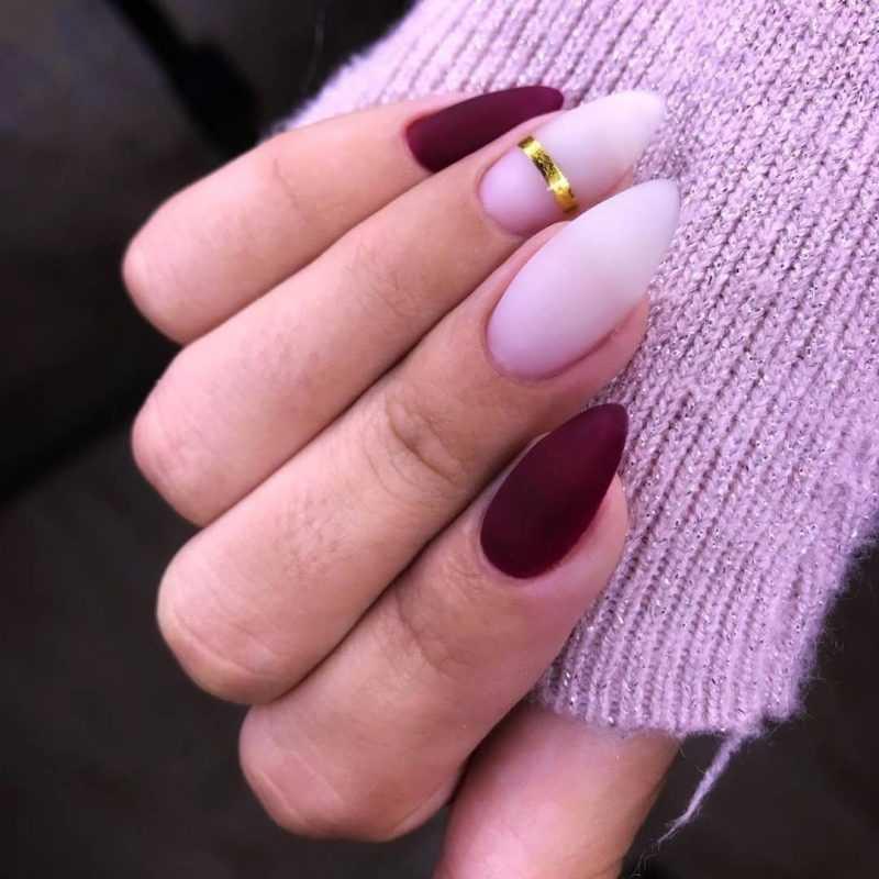bordo-nails_117