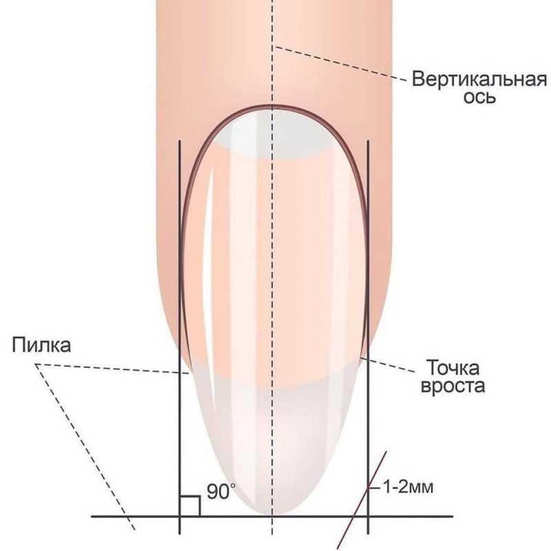 nail-forms-39