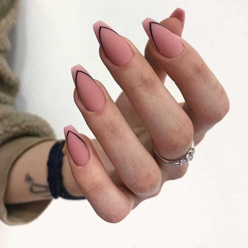 nail-forms-8