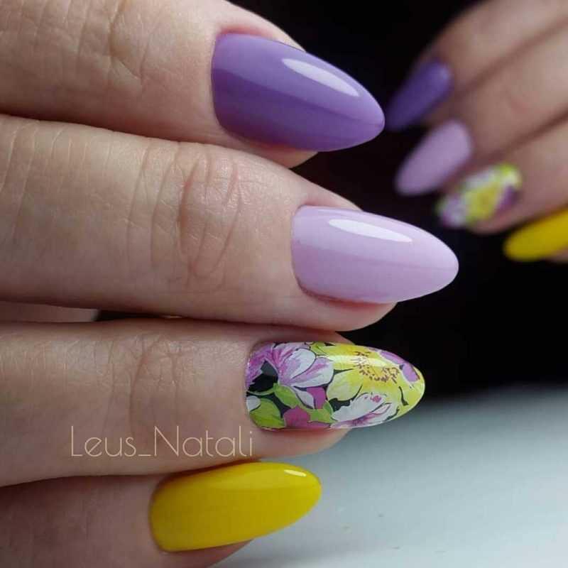 lilac-nail-55