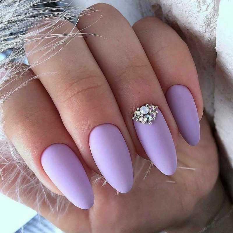 lilac-nail-29