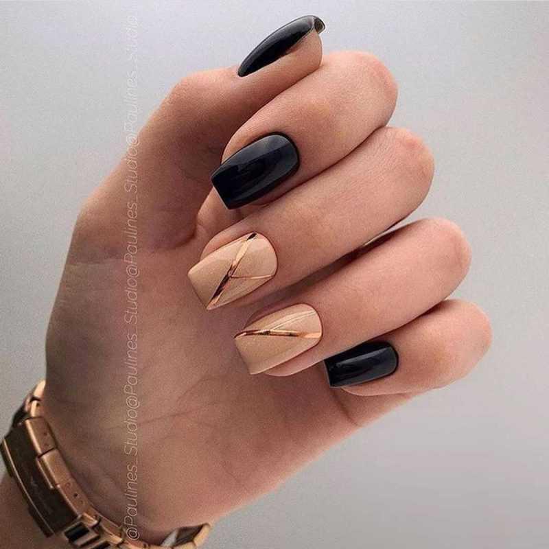 black-nails-34