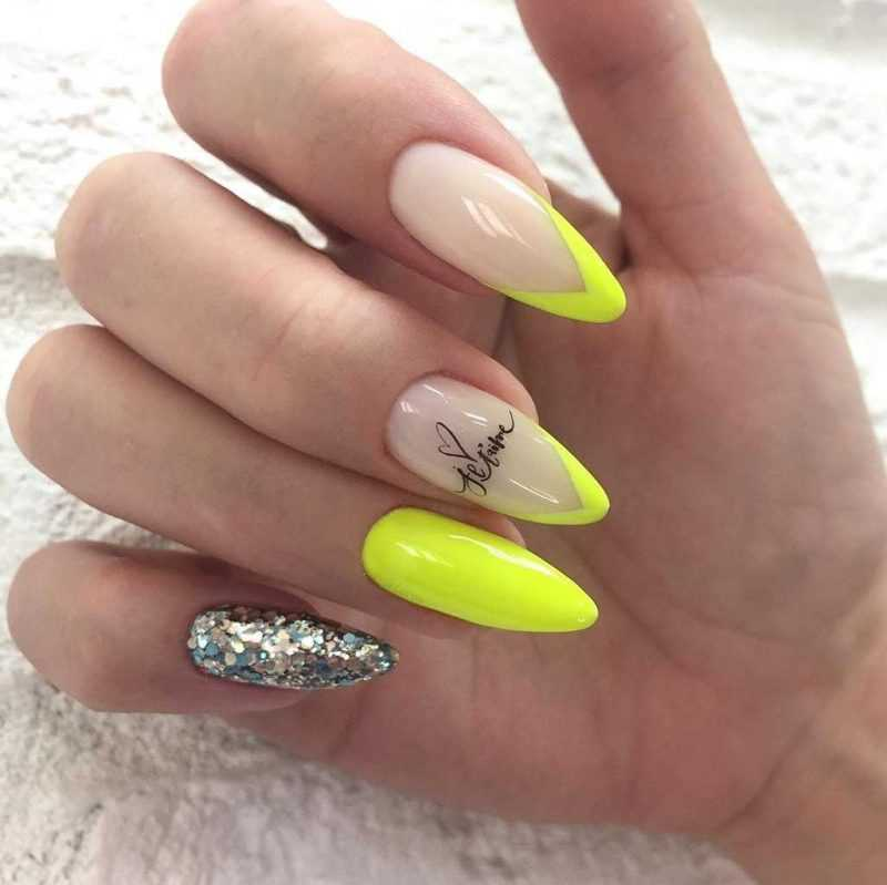 sharp-nail-11