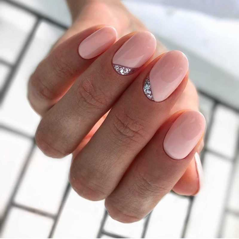 1september-nail-57