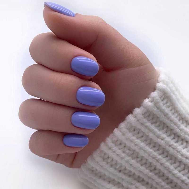 nail-forms-29
