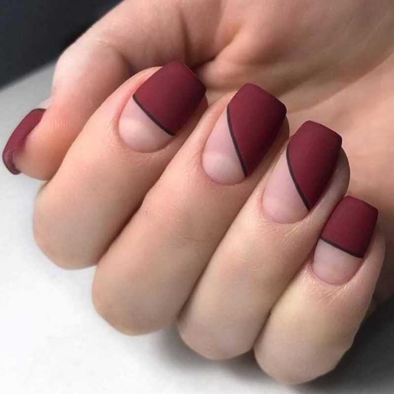 bordo-nails_4