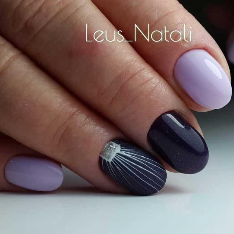 lilac-nail-11