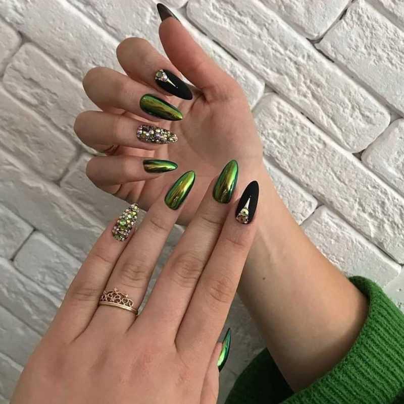 black-nails-52