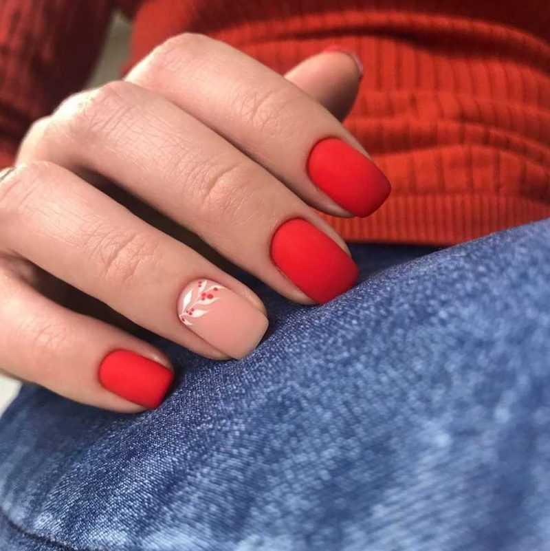 beige-nail-156
