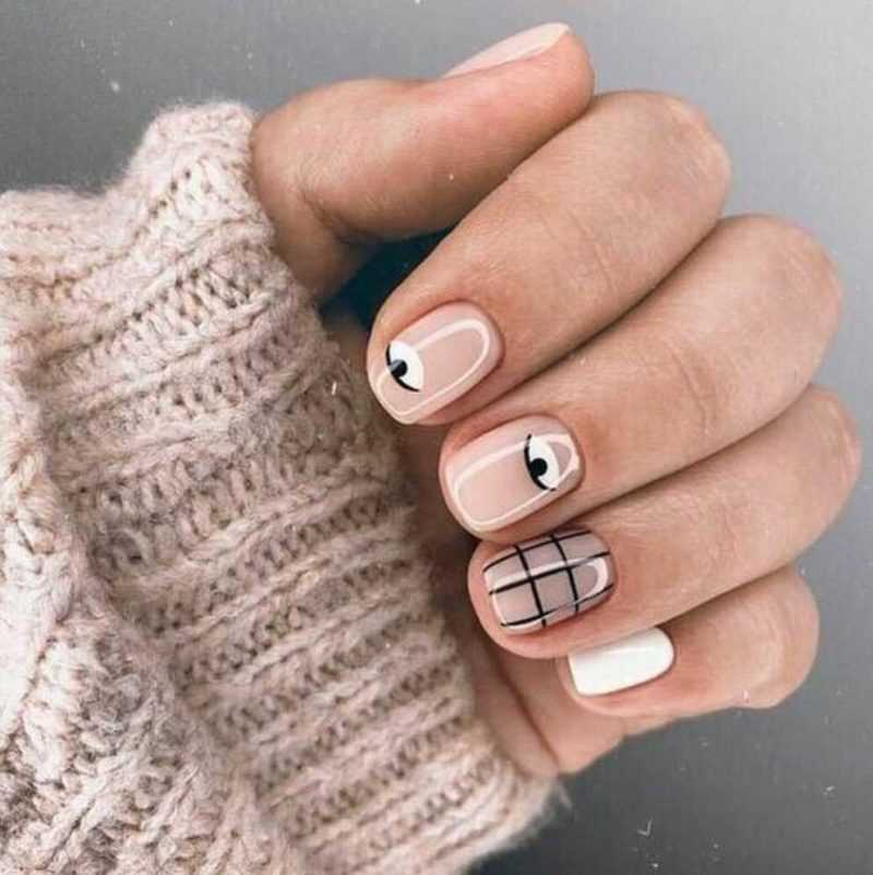 1september-nail-10