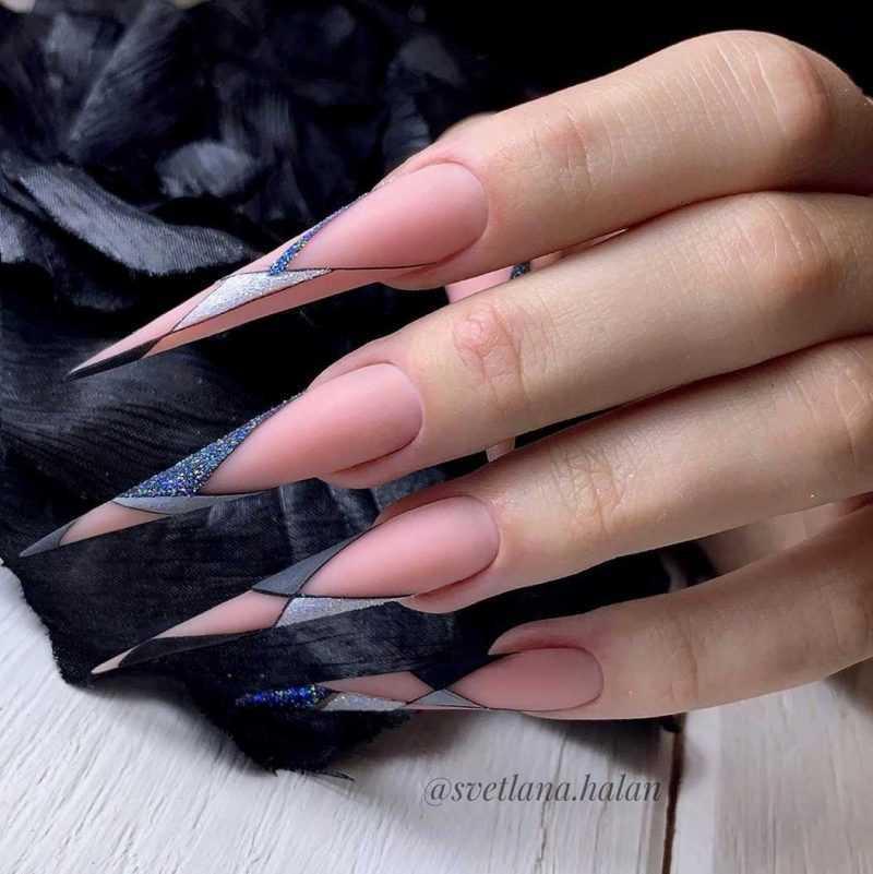 sharp-nail-6