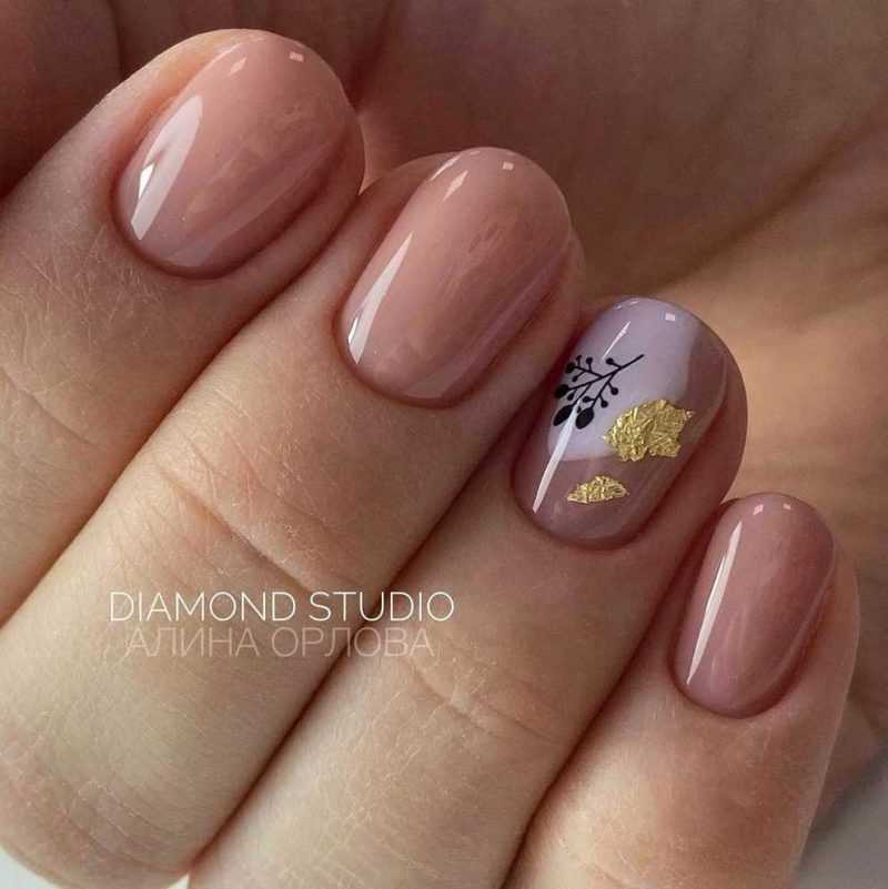beige-nail-13