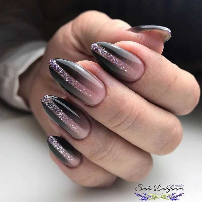 black-nails-33