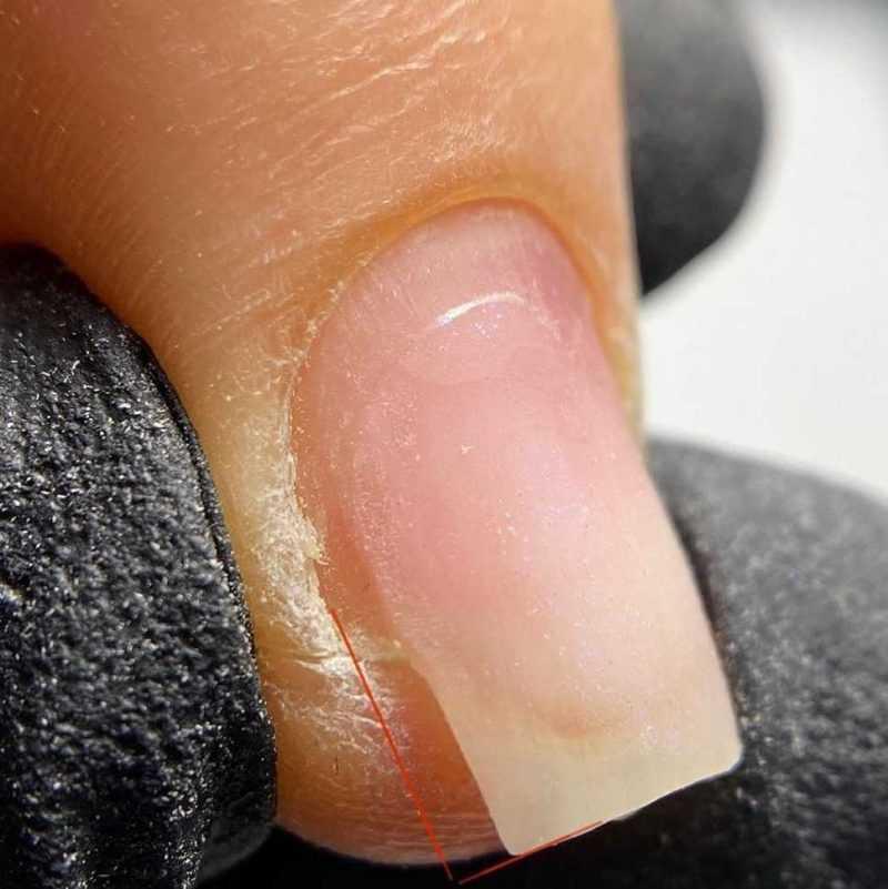 nail-forms-6