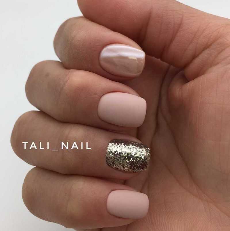 beige-nail-33