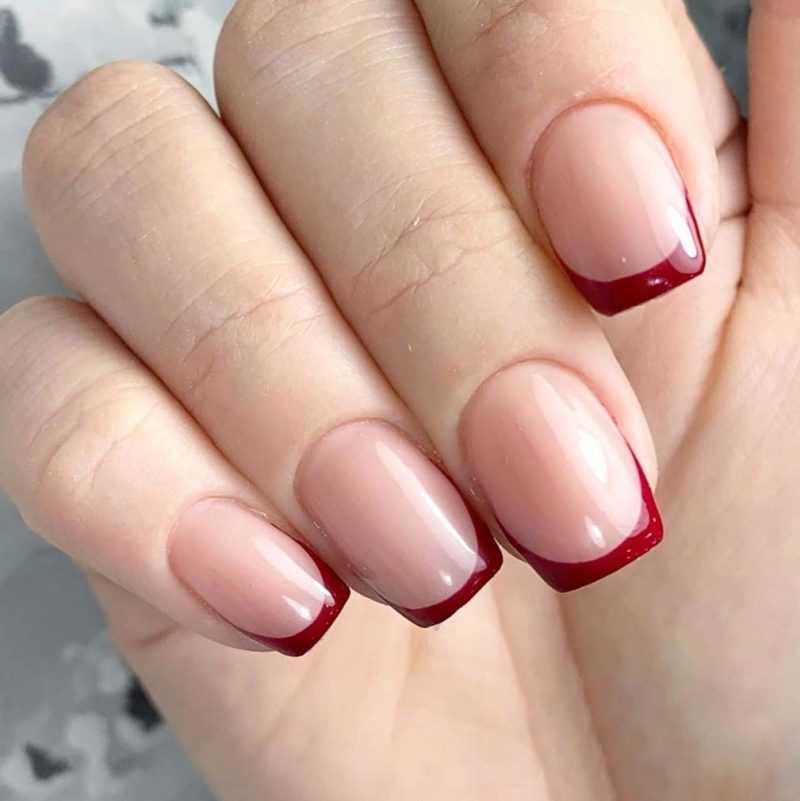 bordo-nails_110
