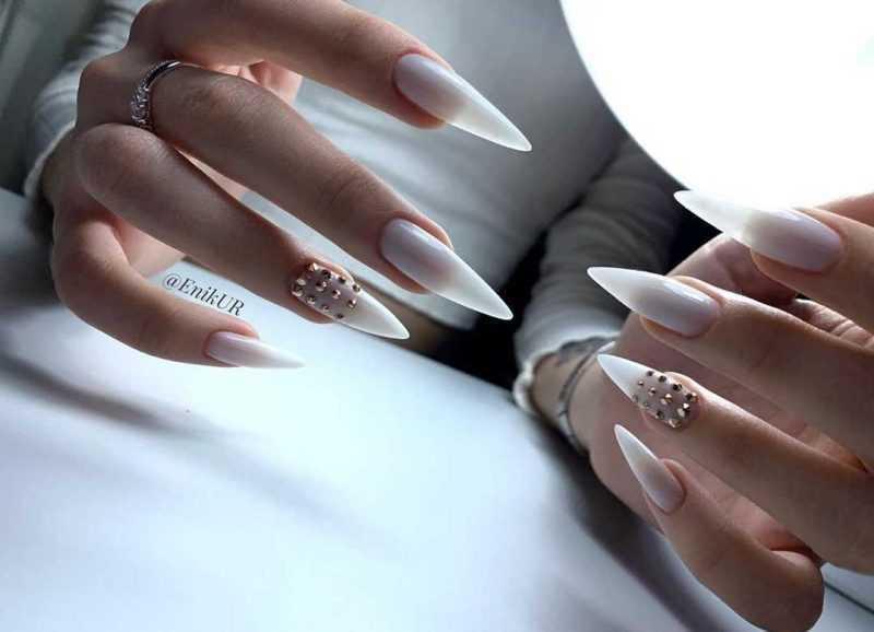 nail-forms-13