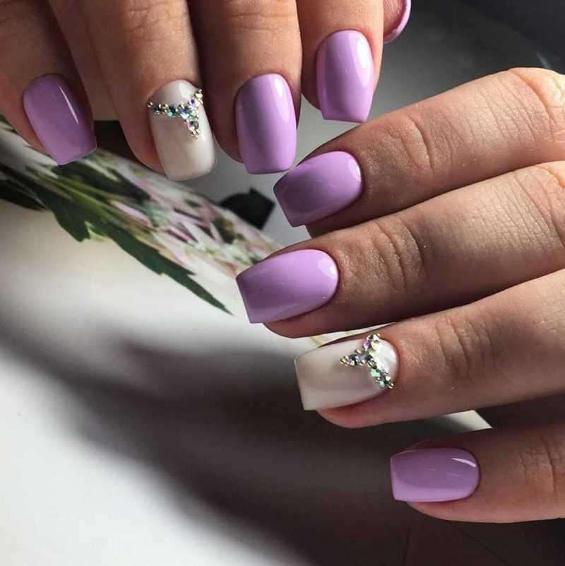 lilac-nail-25