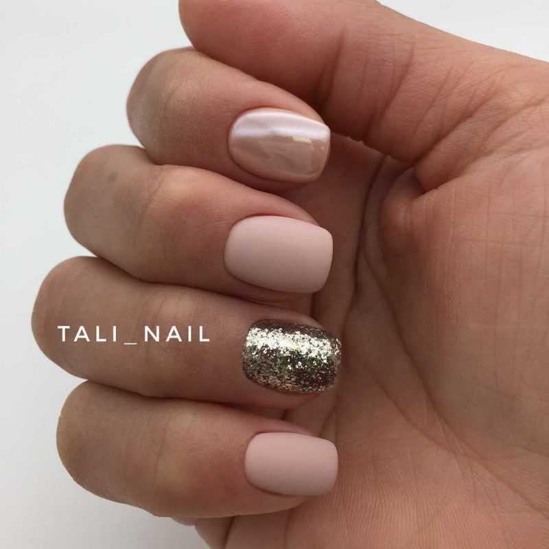 beige-nail-52