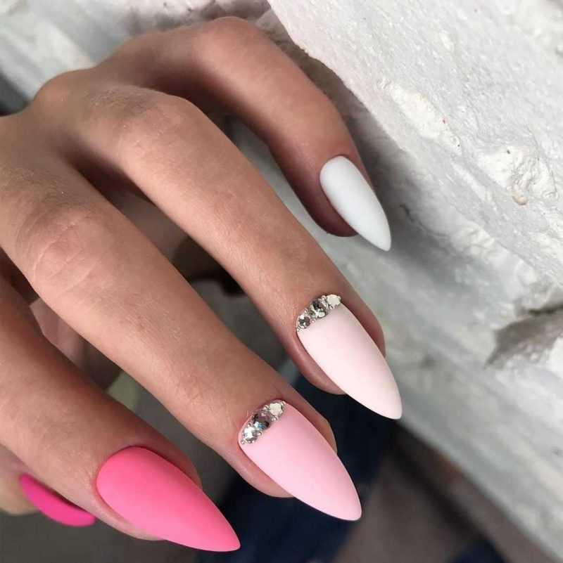 sharp-nail-87
