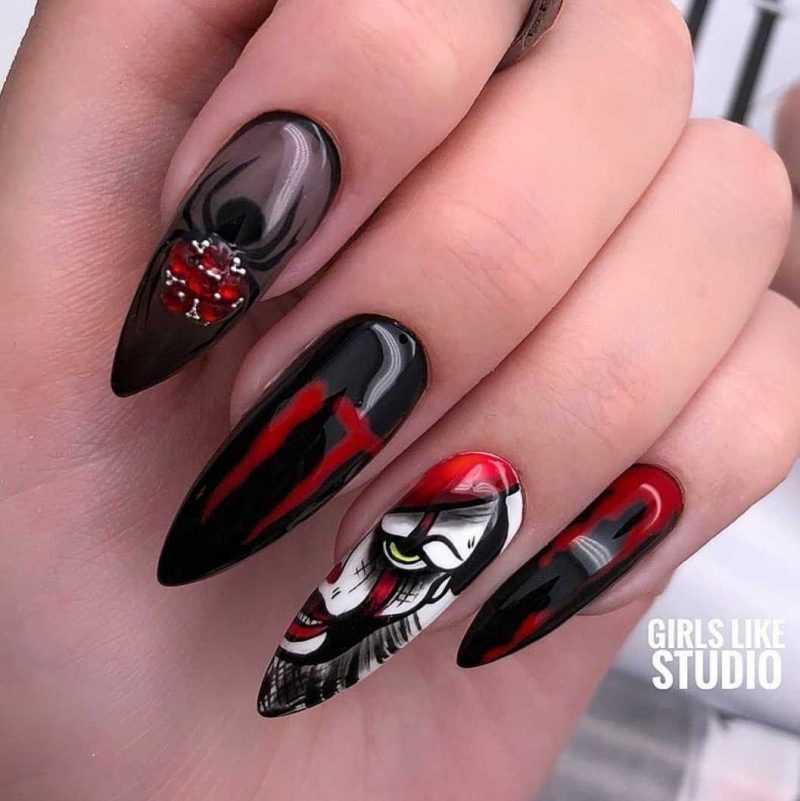 sharp-nail-52