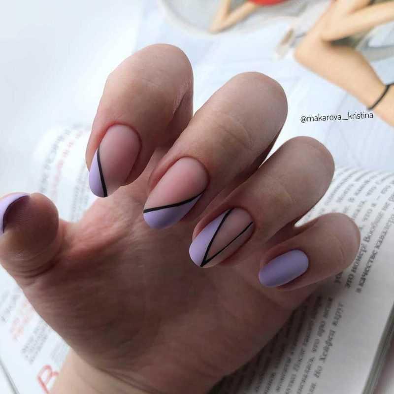 lilac-nail-9