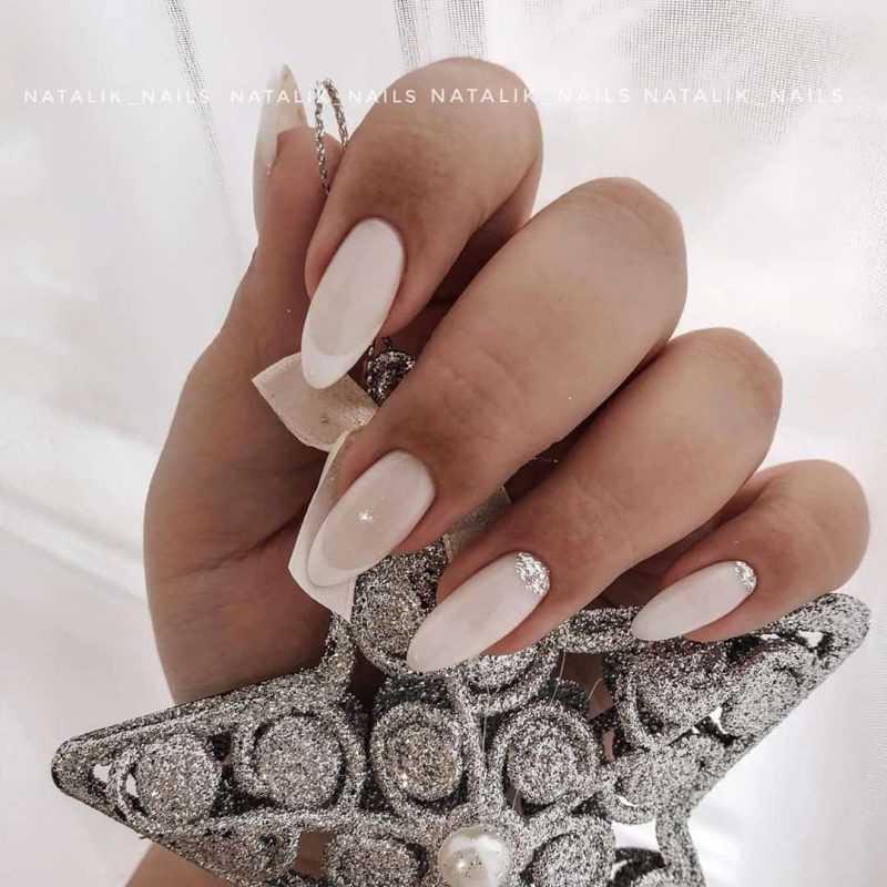 beige-nail-116