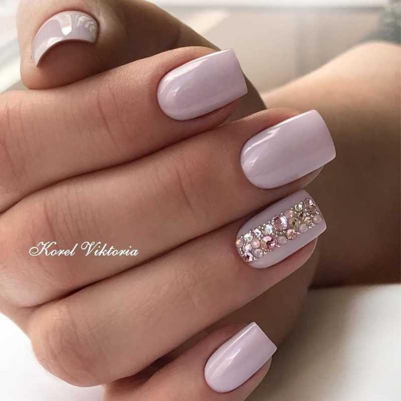 lilac-nail-26
