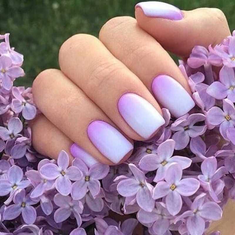 lilac-nail-38