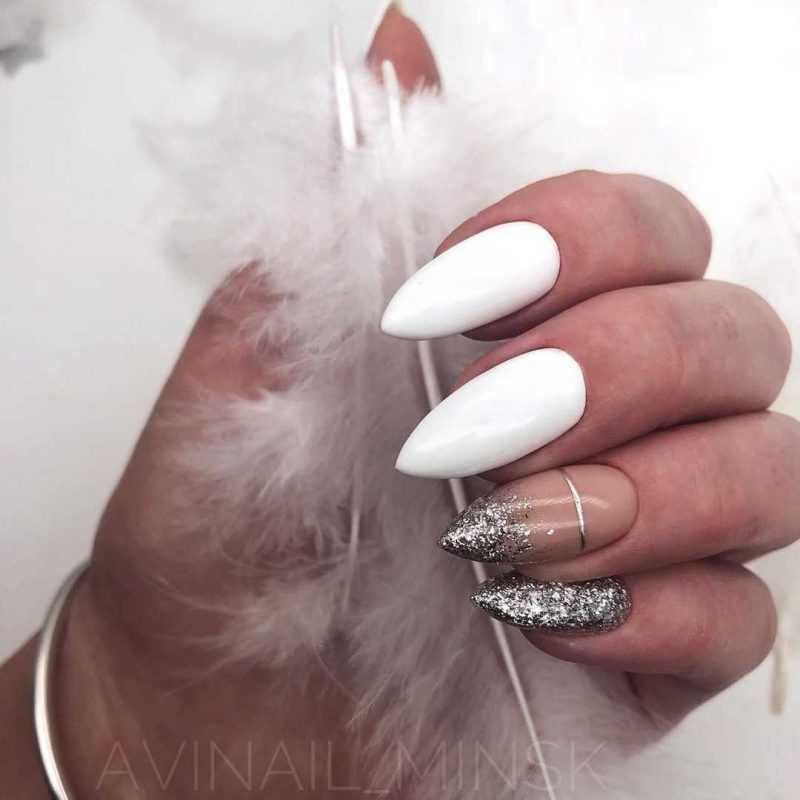 sharp-nail-99