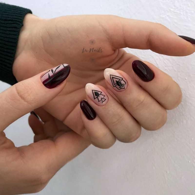 bordo-nails_50
