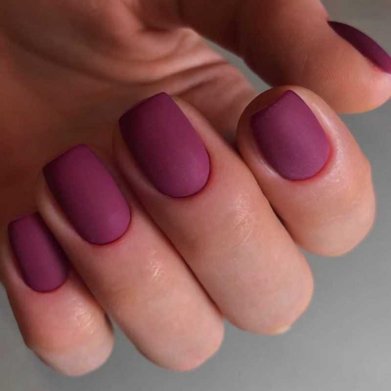 bordo-nails_2