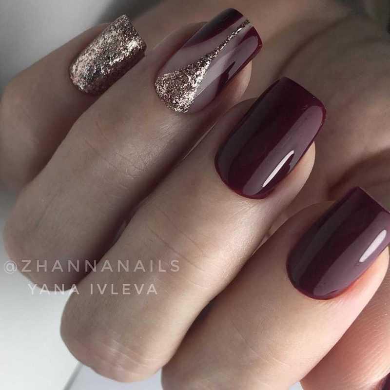 bordo-nails_37