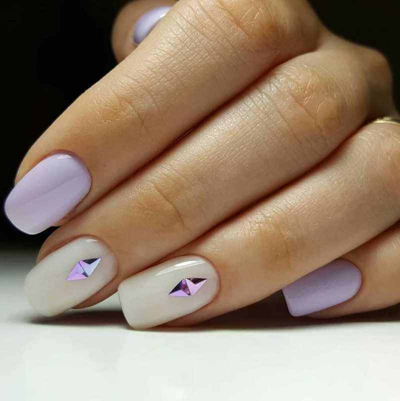 lilac-nail-18