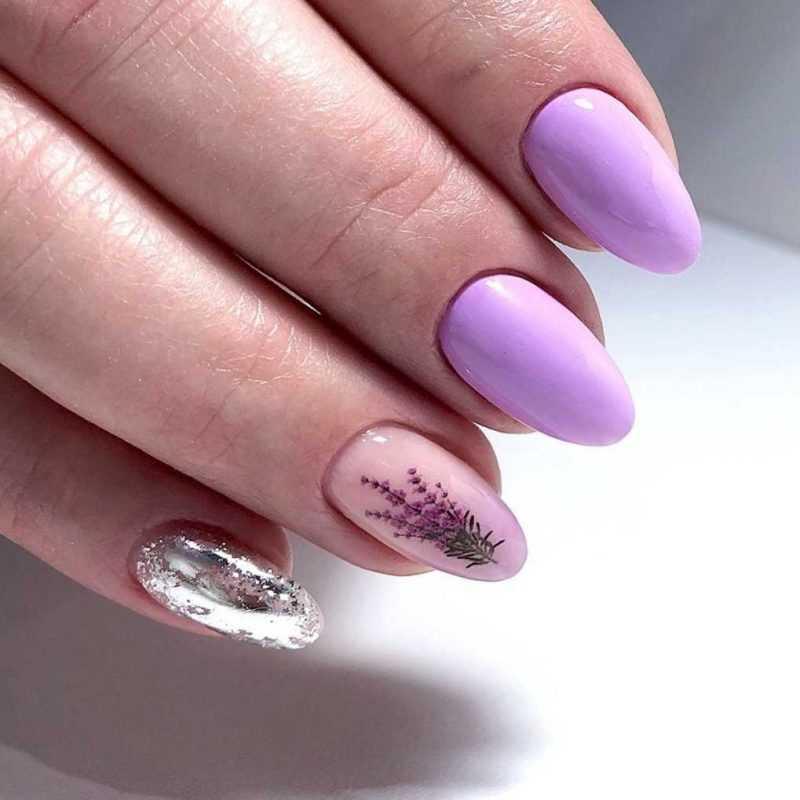 lilac-nail-14