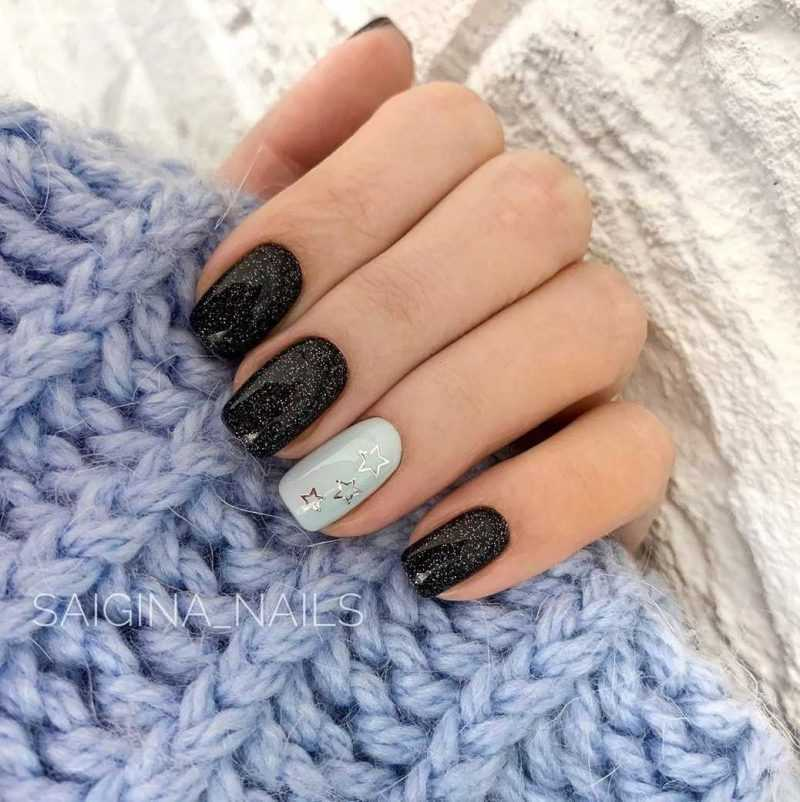 black-nails-106