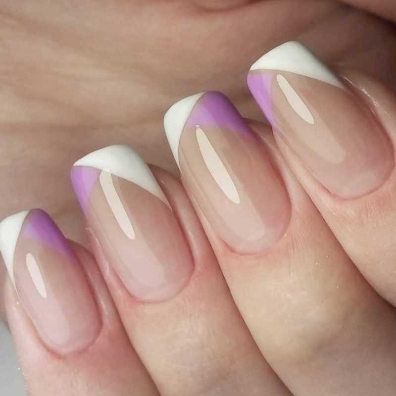 lilac-nail-30